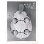 TalR_turtle_Cover_harpune_800