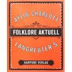 Langreuter_Folklore_cover_Harpune_800
